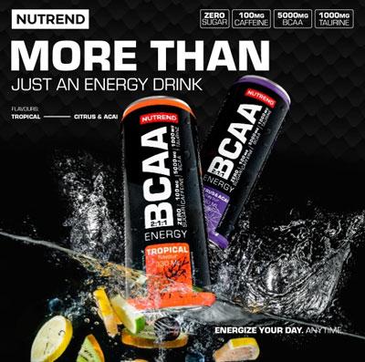bcaa-energy-SV