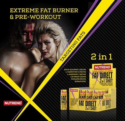 fat-direct_pav