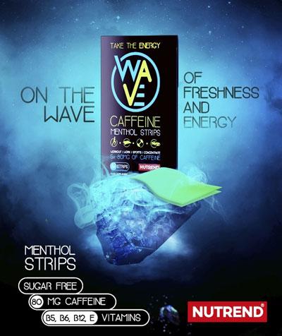 wave-caffeine