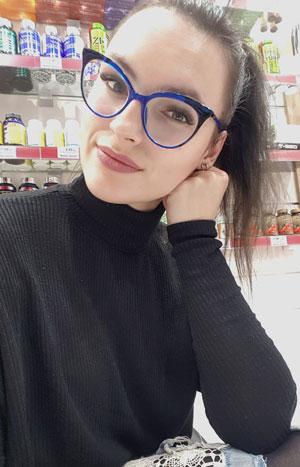 Nerina_kons