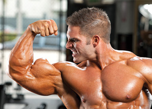 Anabolinių steroidų šalutiniai poveikiai