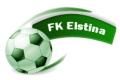 fk_elstina