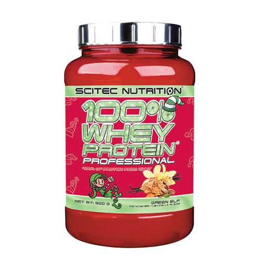 scitec 100 whey protein professional. Black Bedroom Furniture Sets. Home Design Ideas