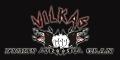 Vilkas_logo