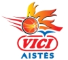 vicibasket-logo