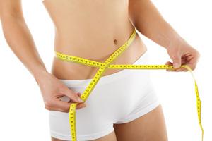 Premier svorio metimo skraistė Ar galite numesti riebalus išlaikydami svorį