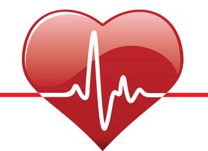 koks širdies ritmas sergant hipertenzija)