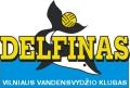 vvk_DELFIN