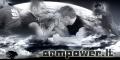armpower