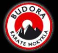 logo_budora1