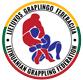 grap-logo