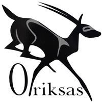 oriksas-logo