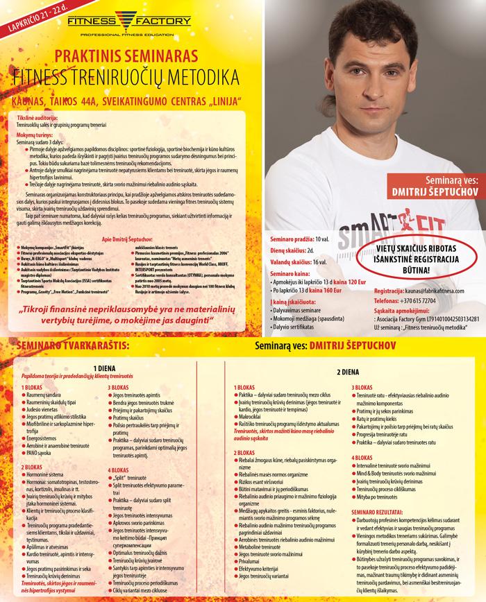 Fitness-treniruociu-metodika