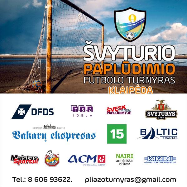 Papludimio-turnyras-SV